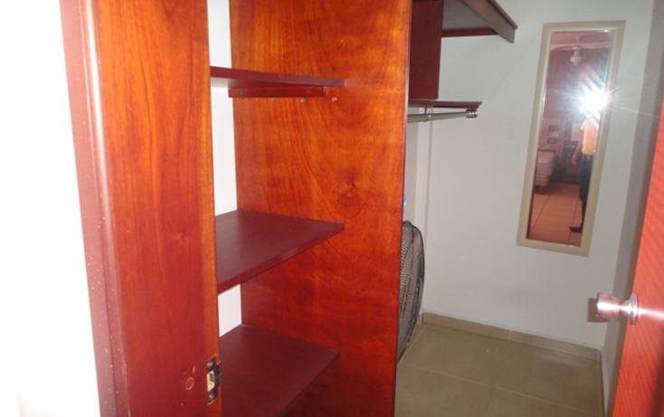 Foto de departamento en renta en  , coatzacoalcos centro, coatzacoalcos, veracruz de ignacio de la llave, 1111941 No. 03