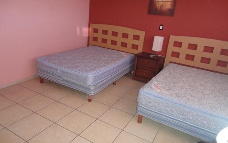 Foto de departamento en renta en  , coatzacoalcos centro, coatzacoalcos, veracruz de ignacio de la llave, 1111941 No. 04