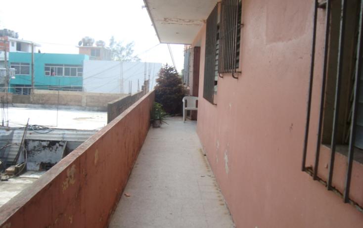 Foto de departamento en renta en  , coatzacoalcos centro, coatzacoalcos, veracruz de ignacio de la llave, 1113553 No. 01