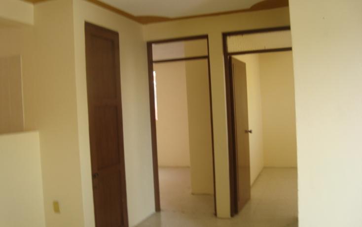 Foto de departamento en renta en  , coatzacoalcos centro, coatzacoalcos, veracruz de ignacio de la llave, 1113553 No. 04