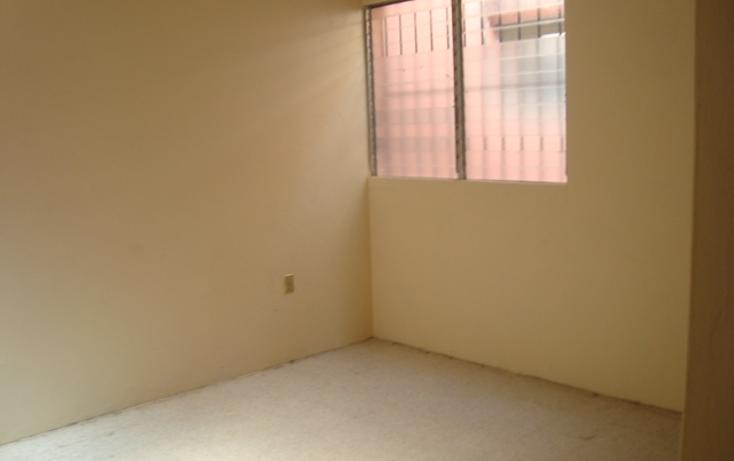 Foto de departamento en renta en  , coatzacoalcos centro, coatzacoalcos, veracruz de ignacio de la llave, 1113553 No. 05