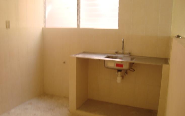 Foto de departamento en renta en  , coatzacoalcos centro, coatzacoalcos, veracruz de ignacio de la llave, 1113553 No. 06