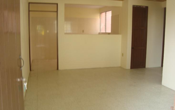 Foto de departamento en renta en  , coatzacoalcos centro, coatzacoalcos, veracruz de ignacio de la llave, 1113553 No. 07