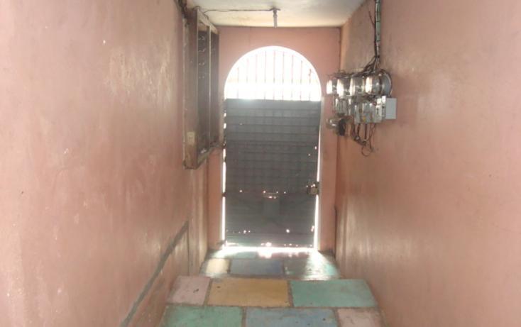 Foto de departamento en renta en  , coatzacoalcos centro, coatzacoalcos, veracruz de ignacio de la llave, 1113553 No. 08