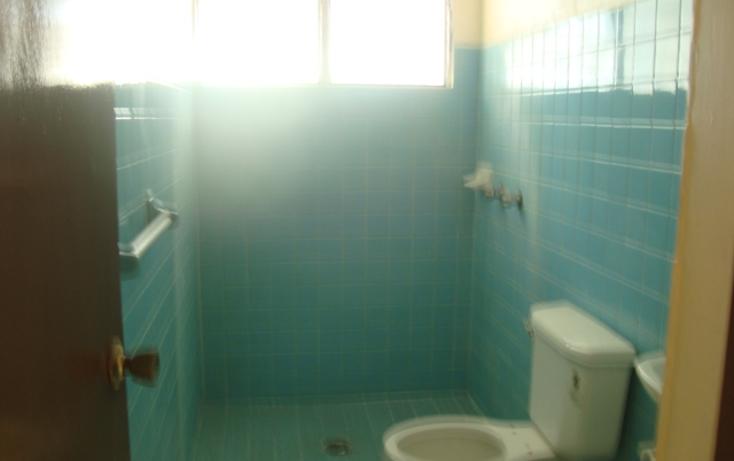Foto de departamento en renta en  , coatzacoalcos centro, coatzacoalcos, veracruz de ignacio de la llave, 1113553 No. 09