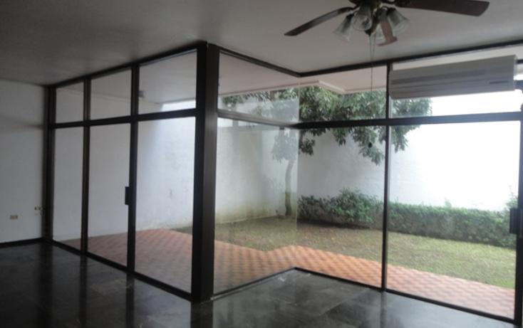 Foto de casa en renta en  , coatzacoalcos centro, coatzacoalcos, veracruz de ignacio de la llave, 1116201 No. 03