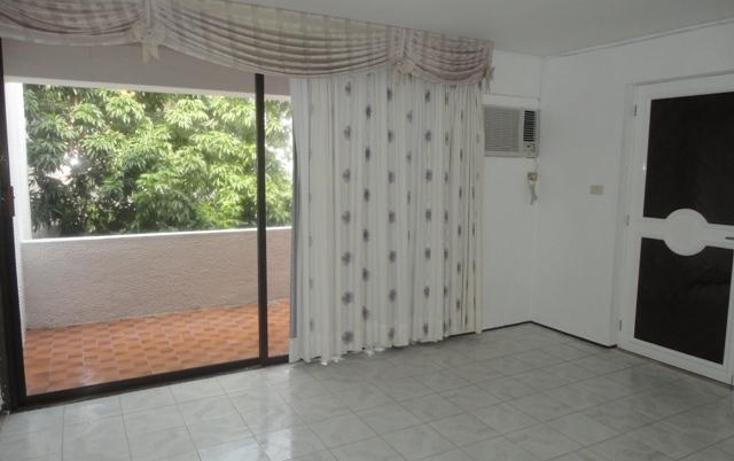 Foto de casa en renta en  , coatzacoalcos centro, coatzacoalcos, veracruz de ignacio de la llave, 1116201 No. 06