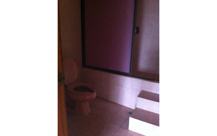 Foto de casa en renta en  , coatzacoalcos centro, coatzacoalcos, veracruz de ignacio de la llave, 1117007 No. 05