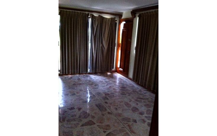 Foto de casa en renta en  , coatzacoalcos centro, coatzacoalcos, veracruz de ignacio de la llave, 1117007 No. 06