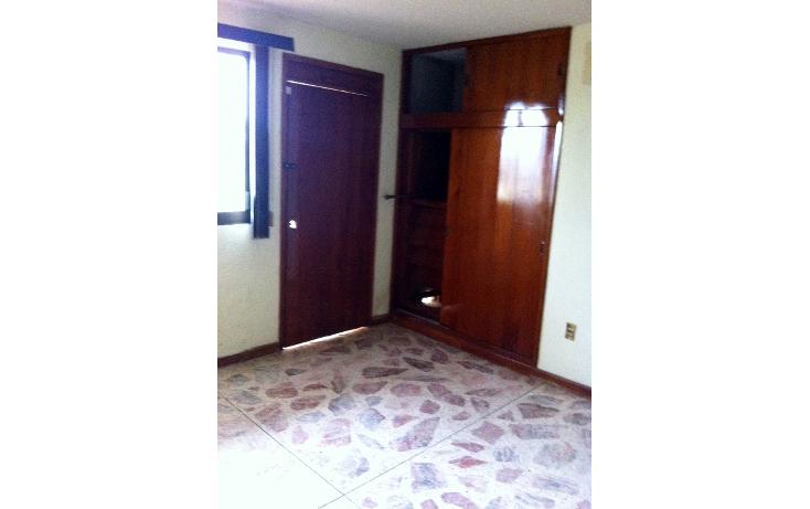 Foto de casa en renta en  , coatzacoalcos centro, coatzacoalcos, veracruz de ignacio de la llave, 1117007 No. 07