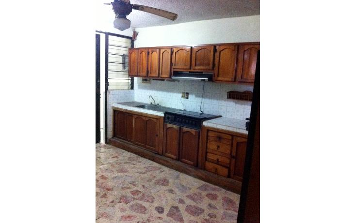 Foto de casa en renta en  , coatzacoalcos centro, coatzacoalcos, veracruz de ignacio de la llave, 1117007 No. 12