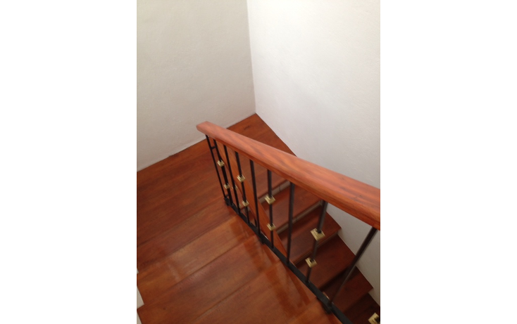 Foto de casa en renta en  , coatzacoalcos centro, coatzacoalcos, veracruz de ignacio de la llave, 1118789 No. 02