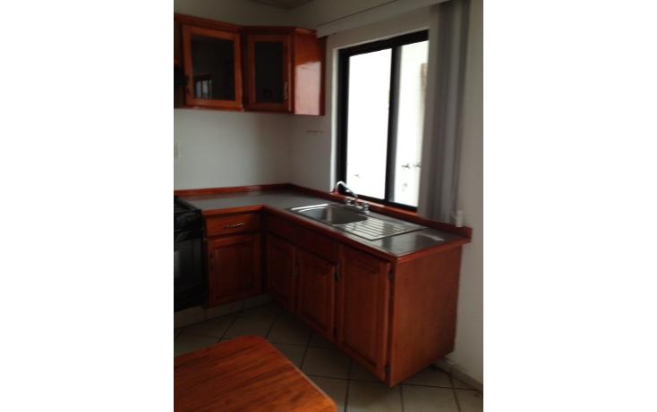 Foto de casa en renta en  , coatzacoalcos centro, coatzacoalcos, veracruz de ignacio de la llave, 1118789 No. 03