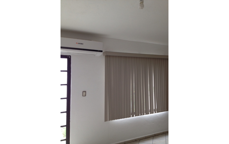 Foto de casa en renta en  , coatzacoalcos centro, coatzacoalcos, veracruz de ignacio de la llave, 1118789 No. 04
