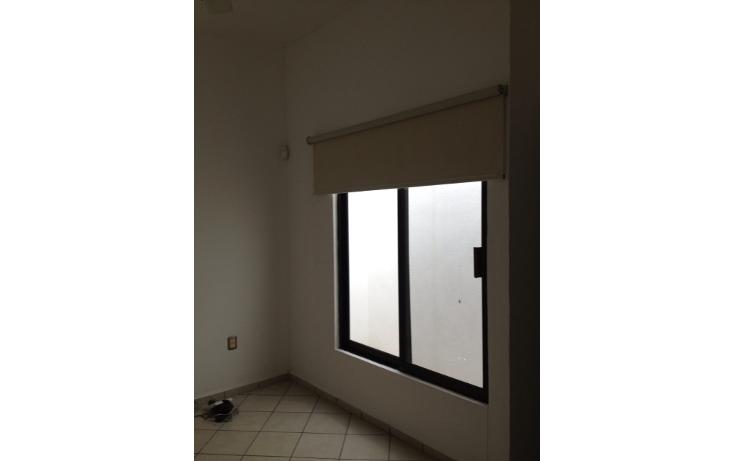 Foto de casa en renta en  , coatzacoalcos centro, coatzacoalcos, veracruz de ignacio de la llave, 1118789 No. 05