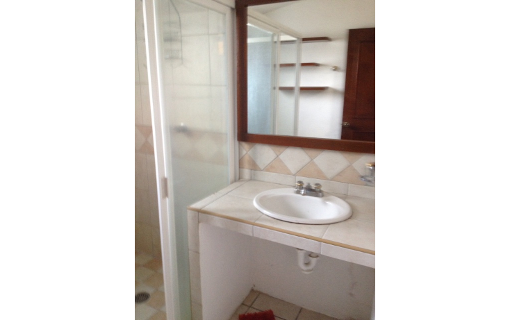 Foto de casa en renta en  , coatzacoalcos centro, coatzacoalcos, veracruz de ignacio de la llave, 1118789 No. 06
