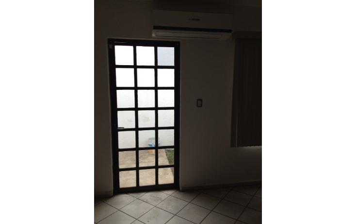 Foto de casa en renta en  , coatzacoalcos centro, coatzacoalcos, veracruz de ignacio de la llave, 1118789 No. 07