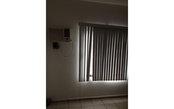 Foto de casa en renta en  , coatzacoalcos centro, coatzacoalcos, veracruz de ignacio de la llave, 1118789 No. 09