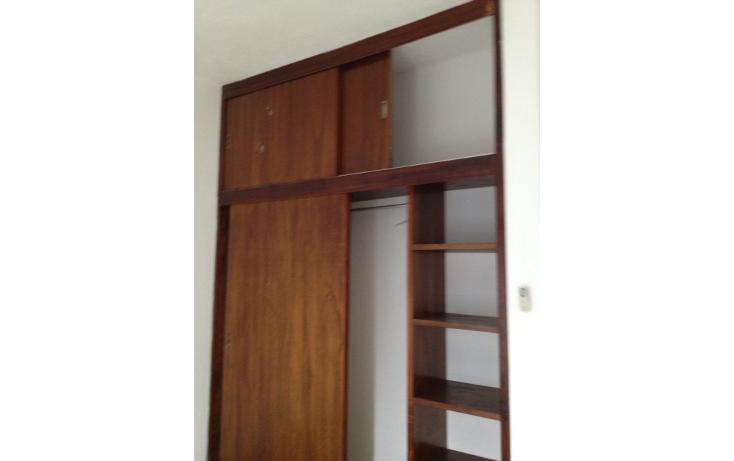 Foto de casa en renta en  , coatzacoalcos centro, coatzacoalcos, veracruz de ignacio de la llave, 1118789 No. 11
