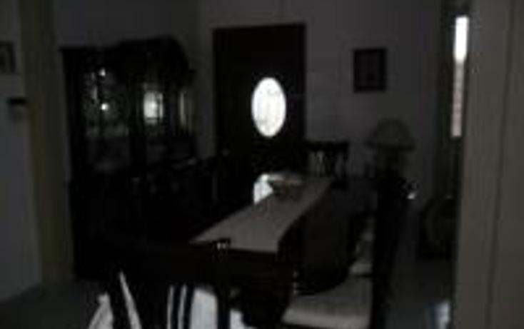 Foto de casa en venta en  , coatzacoalcos centro, coatzacoalcos, veracruz de ignacio de la llave, 1118819 No. 04