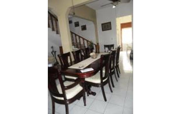 Foto de casa en venta en  , coatzacoalcos centro, coatzacoalcos, veracruz de ignacio de la llave, 1118819 No. 05