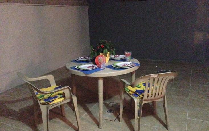 Foto de casa en renta en  , coatzacoalcos centro, coatzacoalcos, veracruz de ignacio de la llave, 1119367 No. 03
