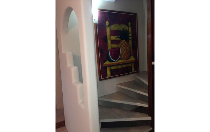 Foto de casa en renta en  , coatzacoalcos centro, coatzacoalcos, veracruz de ignacio de la llave, 1119367 No. 04