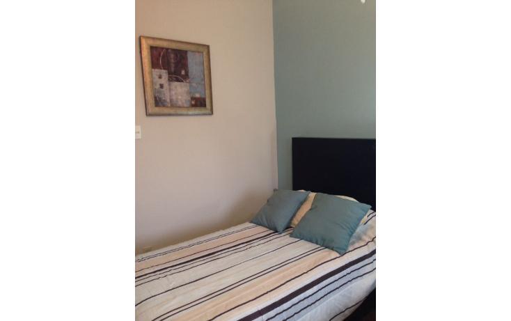 Foto de casa en renta en  , coatzacoalcos centro, coatzacoalcos, veracruz de ignacio de la llave, 1119367 No. 05