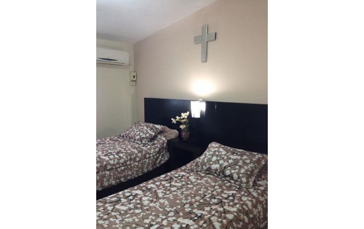 Foto de casa en renta en  , coatzacoalcos centro, coatzacoalcos, veracruz de ignacio de la llave, 1119367 No. 06