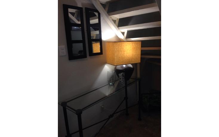 Foto de casa en renta en  , coatzacoalcos centro, coatzacoalcos, veracruz de ignacio de la llave, 1119367 No. 09