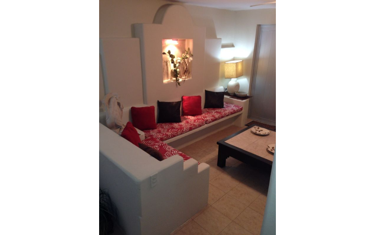 Foto de casa en renta en  , coatzacoalcos centro, coatzacoalcos, veracruz de ignacio de la llave, 1119367 No. 10