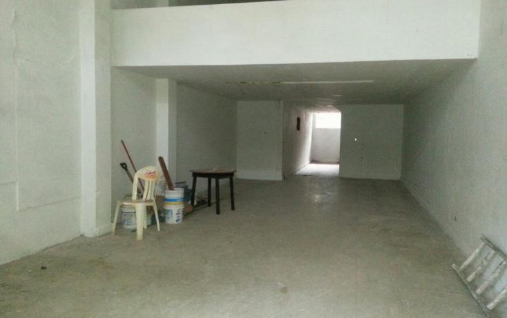 Foto de local en renta en  , coatzacoalcos centro, coatzacoalcos, veracruz de ignacio de la llave, 1120283 No. 03