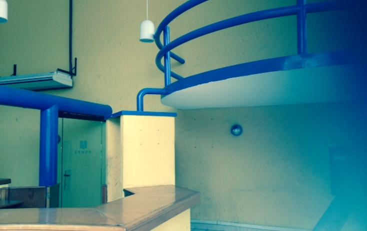 Foto de oficina en renta en  , coatzacoalcos centro, coatzacoalcos, veracruz de ignacio de la llave, 1121485 No. 03