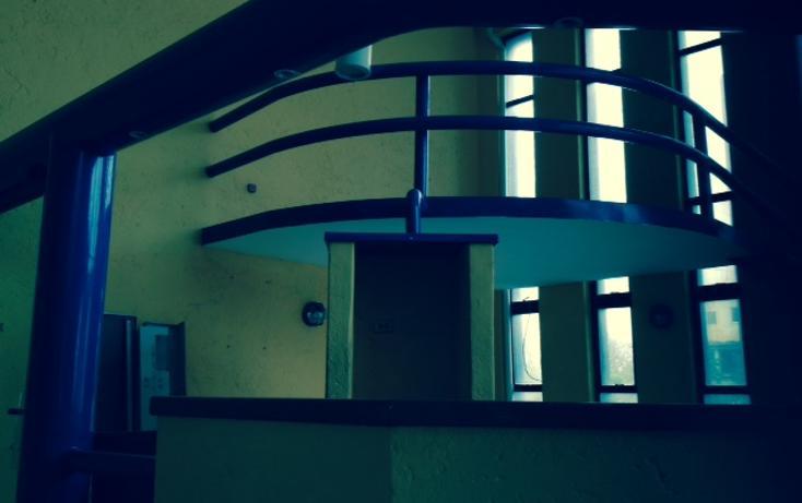 Foto de oficina en renta en  , coatzacoalcos centro, coatzacoalcos, veracruz de ignacio de la llave, 1121485 No. 04