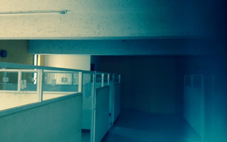 Foto de oficina en renta en  , coatzacoalcos centro, coatzacoalcos, veracruz de ignacio de la llave, 1121485 No. 05