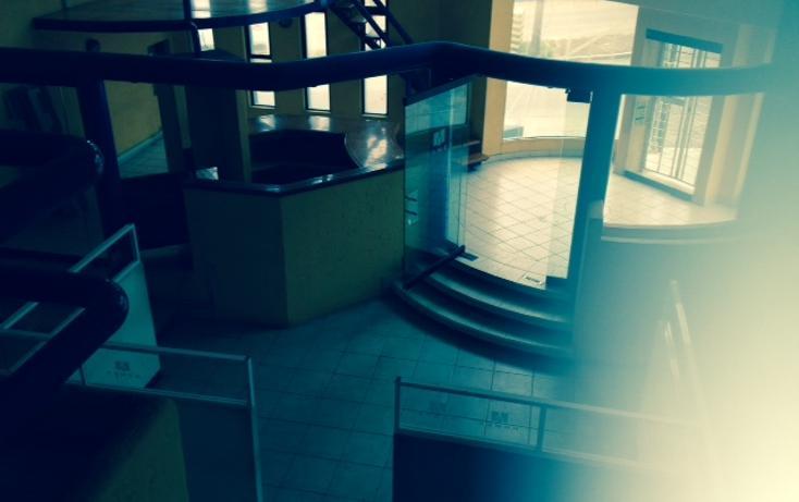 Foto de oficina en renta en  , coatzacoalcos centro, coatzacoalcos, veracruz de ignacio de la llave, 1121485 No. 07