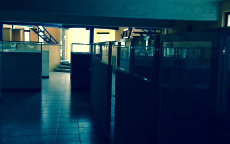 Foto de oficina en renta en  , coatzacoalcos centro, coatzacoalcos, veracruz de ignacio de la llave, 1121485 No. 08
