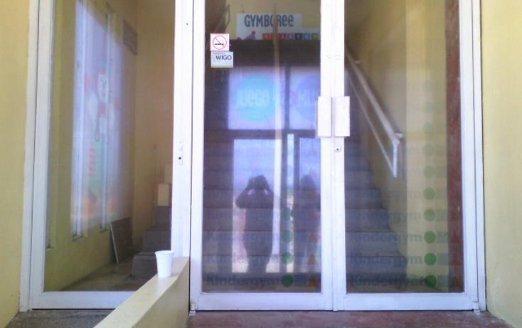Foto de local en renta en  , coatzacoalcos centro, coatzacoalcos, veracruz de ignacio de la llave, 1125593 No. 02