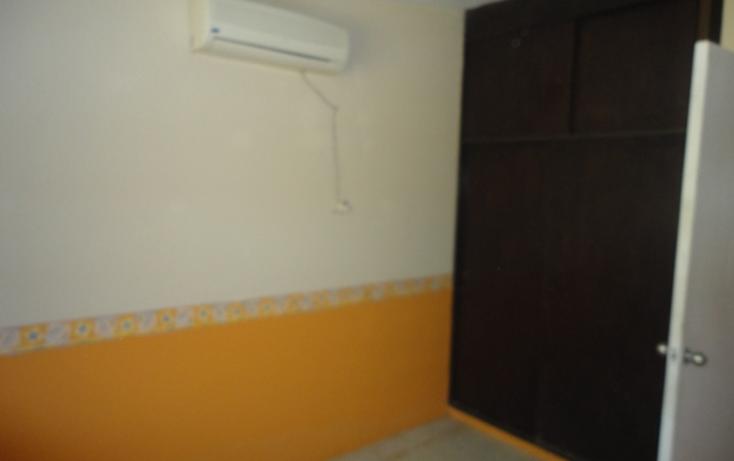 Foto de casa en renta en  , coatzacoalcos centro, coatzacoalcos, veracruz de ignacio de la llave, 1125999 No. 02