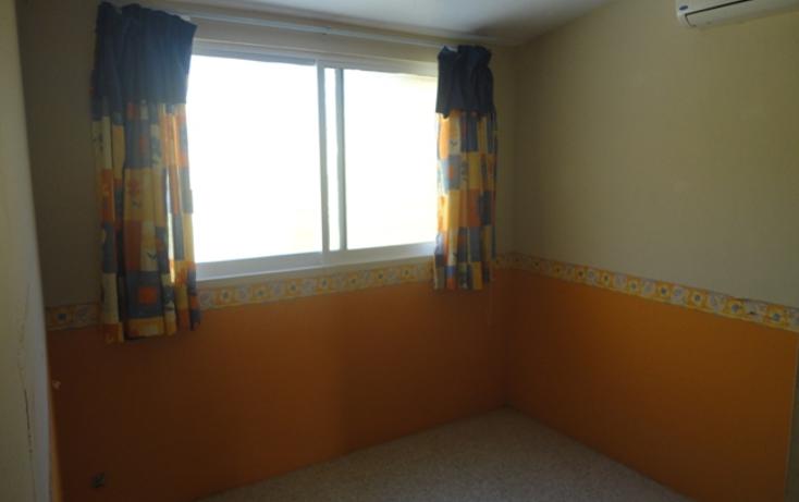 Foto de casa en renta en  , coatzacoalcos centro, coatzacoalcos, veracruz de ignacio de la llave, 1125999 No. 03
