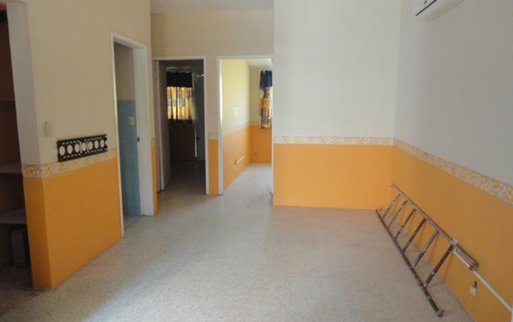 Foto de casa en renta en  , coatzacoalcos centro, coatzacoalcos, veracruz de ignacio de la llave, 1125999 No. 04