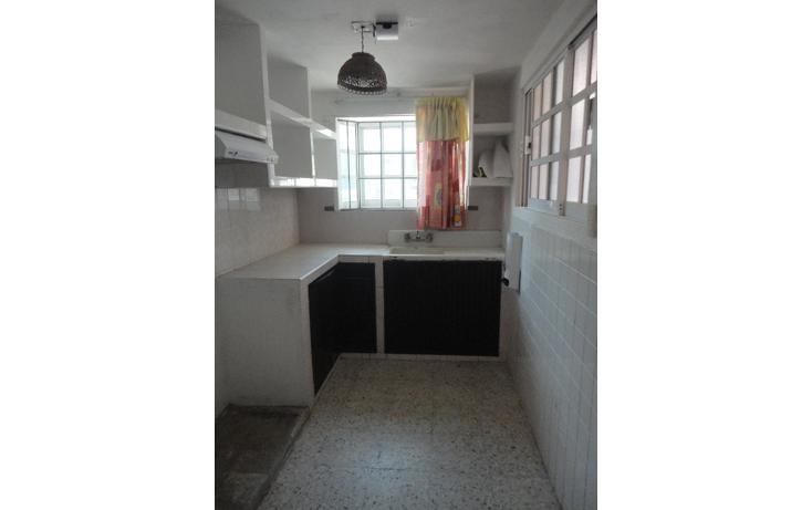 Foto de casa en renta en  , coatzacoalcos centro, coatzacoalcos, veracruz de ignacio de la llave, 1125999 No. 05