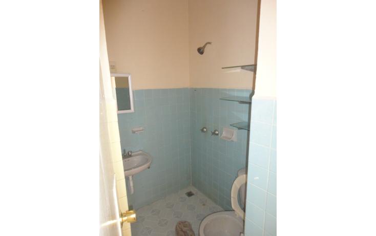 Foto de casa en renta en  , coatzacoalcos centro, coatzacoalcos, veracruz de ignacio de la llave, 1125999 No. 06