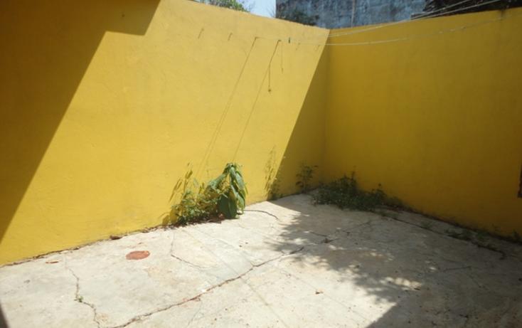 Foto de casa en renta en  , coatzacoalcos centro, coatzacoalcos, veracruz de ignacio de la llave, 1125999 No. 07