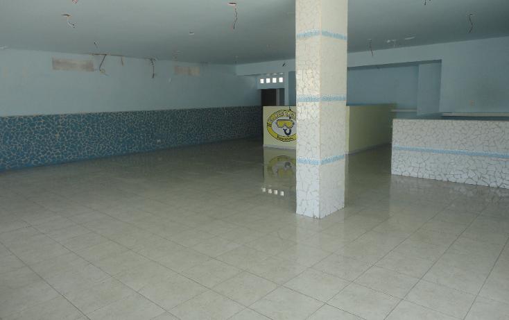 Foto de local en renta en  , coatzacoalcos centro, coatzacoalcos, veracruz de ignacio de la llave, 1128129 No. 03