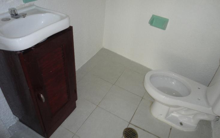 Foto de local en renta en  , coatzacoalcos centro, coatzacoalcos, veracruz de ignacio de la llave, 1128129 No. 05