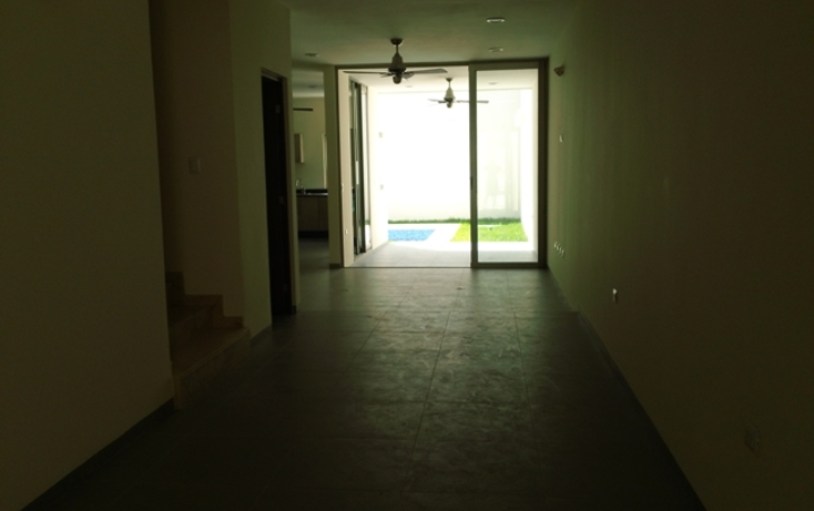 Foto de casa en venta en  , coatzacoalcos centro, coatzacoalcos, veracruz de ignacio de la llave, 1128433 No. 02