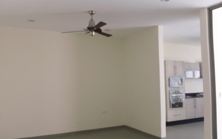 Foto de casa en venta en  , coatzacoalcos centro, coatzacoalcos, veracruz de ignacio de la llave, 1128433 No. 03