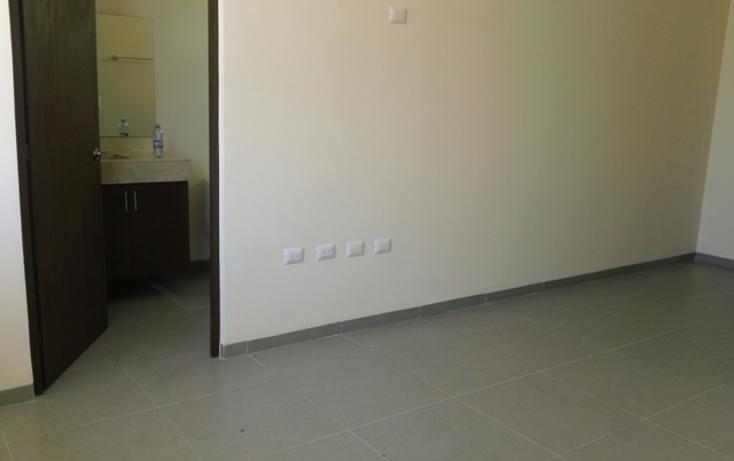 Foto de casa en venta en  , coatzacoalcos centro, coatzacoalcos, veracruz de ignacio de la llave, 1128433 No. 06