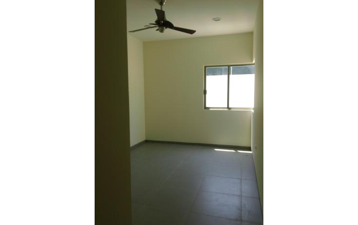 Foto de casa en venta en  , coatzacoalcos centro, coatzacoalcos, veracruz de ignacio de la llave, 1128433 No. 08